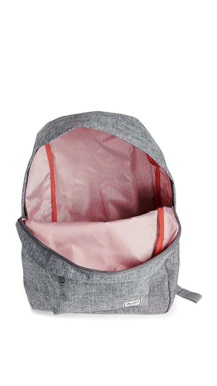 d8c0db4247b5 Pink And Gray Herschel Backpack- Fenix Toulouse Handball