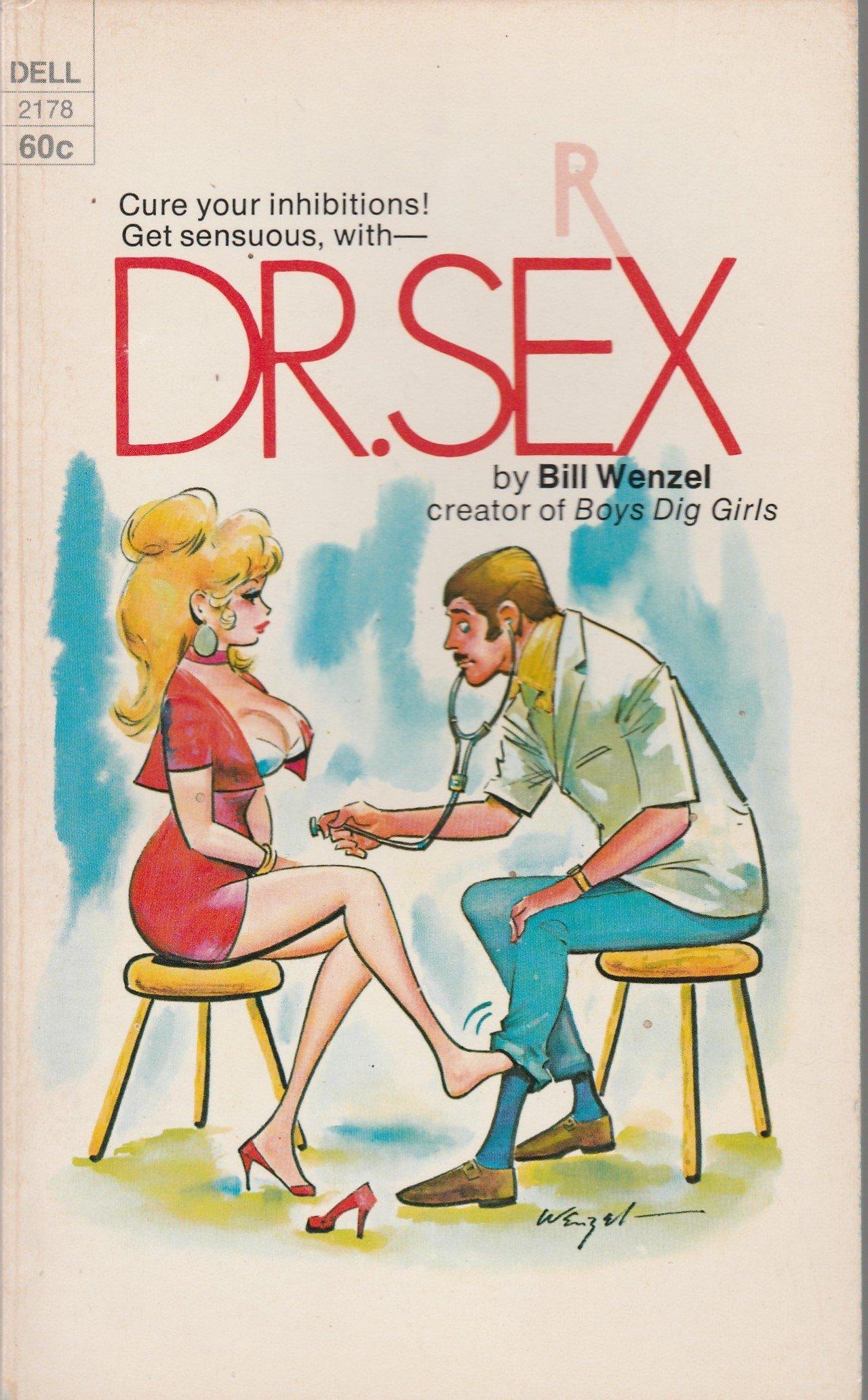 Amateur pussy orgasm