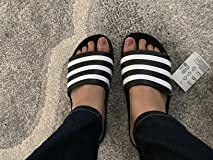 Comfortable and cute sandals for everyday use!!