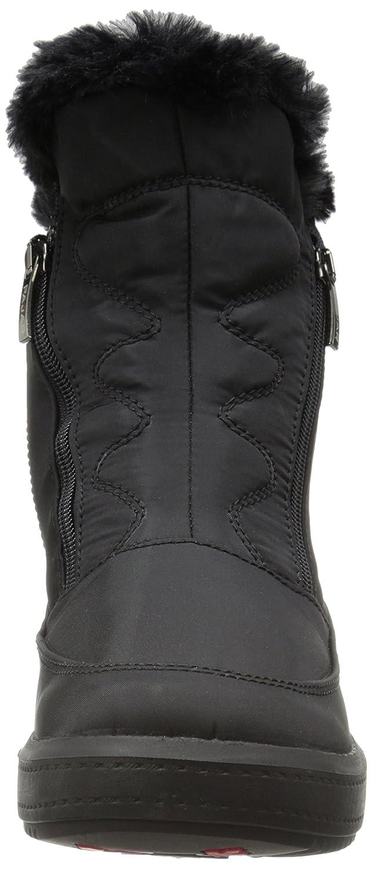 Pajar Women's Veronica Boot B00J4C38C2 39 EU/8-8.5 M US|Black