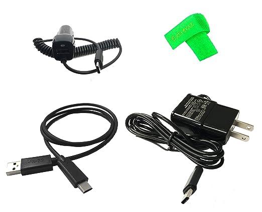 Cable type c спарк комбо недорогой купить спарк комбо по себестоимости в череповец