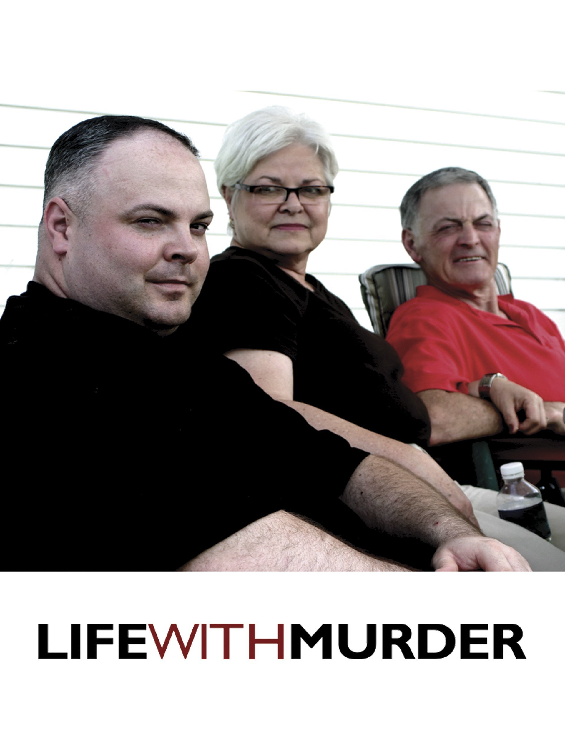 Amazon com: Watch Life With Murder | Prime Video