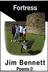 Fortress: Poems 6 Kindle Edition