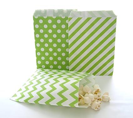 Top 10 gifts for teenage girl christmas