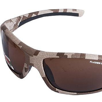 cb83dc2576 FLADEN FISHING - Polarized Sunglasses Range (UV400 UV-A and UV-B Protection