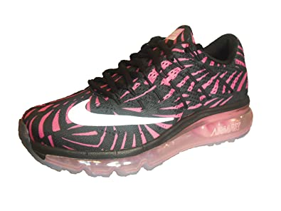 Image Unavailable. Image not available for. Color  Nike WMNS AIR MAX 2016  Print a09b2b4838