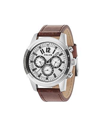 Reloj Police - Hombre 14528JSTU/04