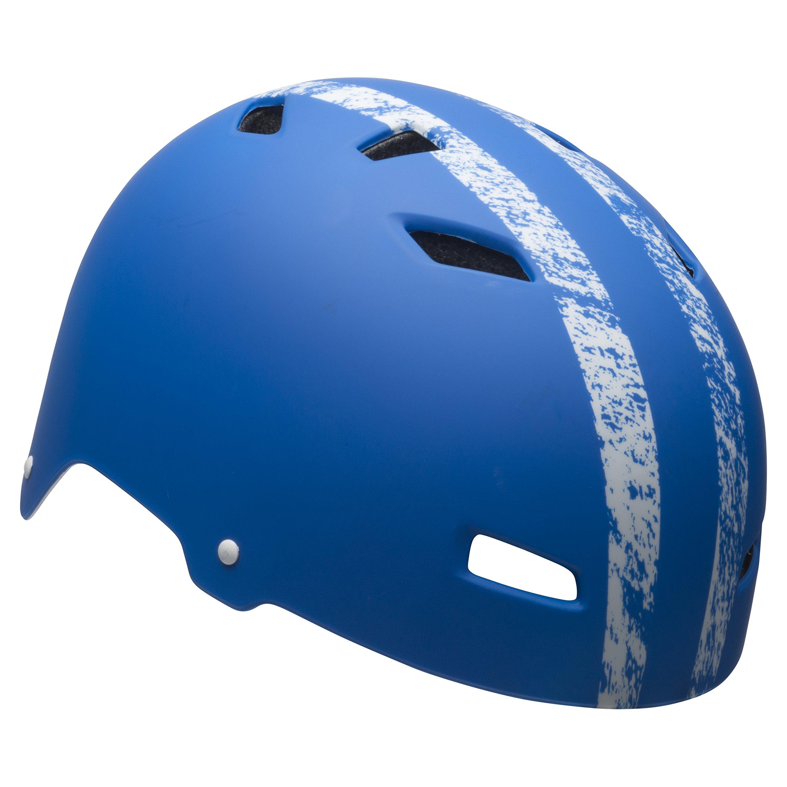 Bell Captain American Men's Multi-Sport Helmet