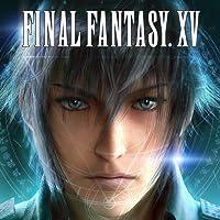Final Fantasy XV: Les Empires (A New Empire)
