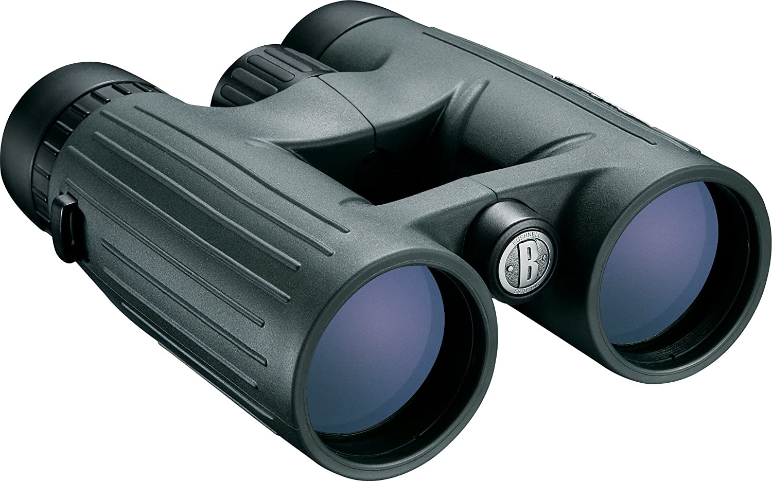 Top 7 Best Hunting Binoculars under $200 and $100 2