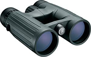 Best Hunting Binoculars Under 200 100