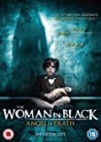 Woman In Black 2: Angel of Death [DVD] [2015]