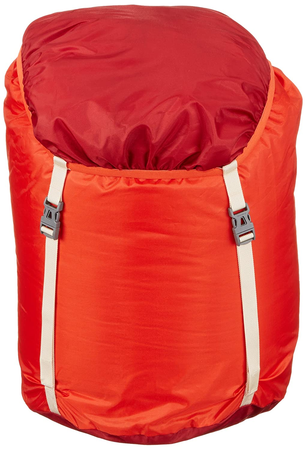 Amazon.com : VAUDE Sioux 1000 Syn - Warm 4 Season Synthetic Fill Mummy Sleeping Bag - Perfect for Camping, Hiking and Backpacking : Sports & Outdoors