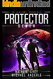 Protector (The Vigilante Chronicles Book 7)