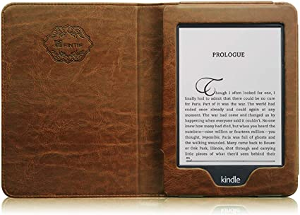 OEM Compatibile - Custodia Pelle Ecologica A Libro Colore Celeste