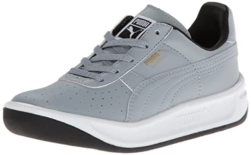 84f1d9e6174890 PUMA GV Special Kids Sneaker White  PUMA  Amazon.ca  Shoes   Handbags
