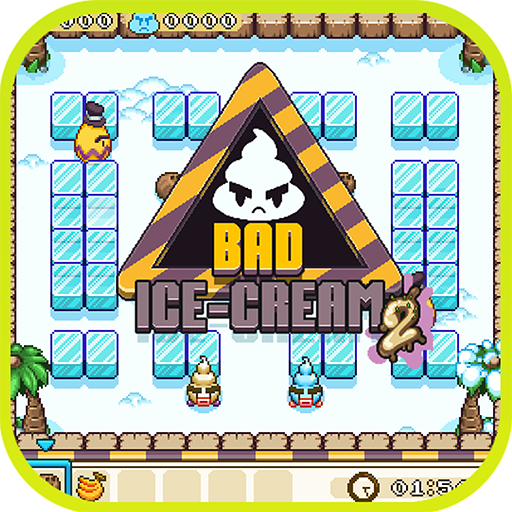bad ice cream - 3