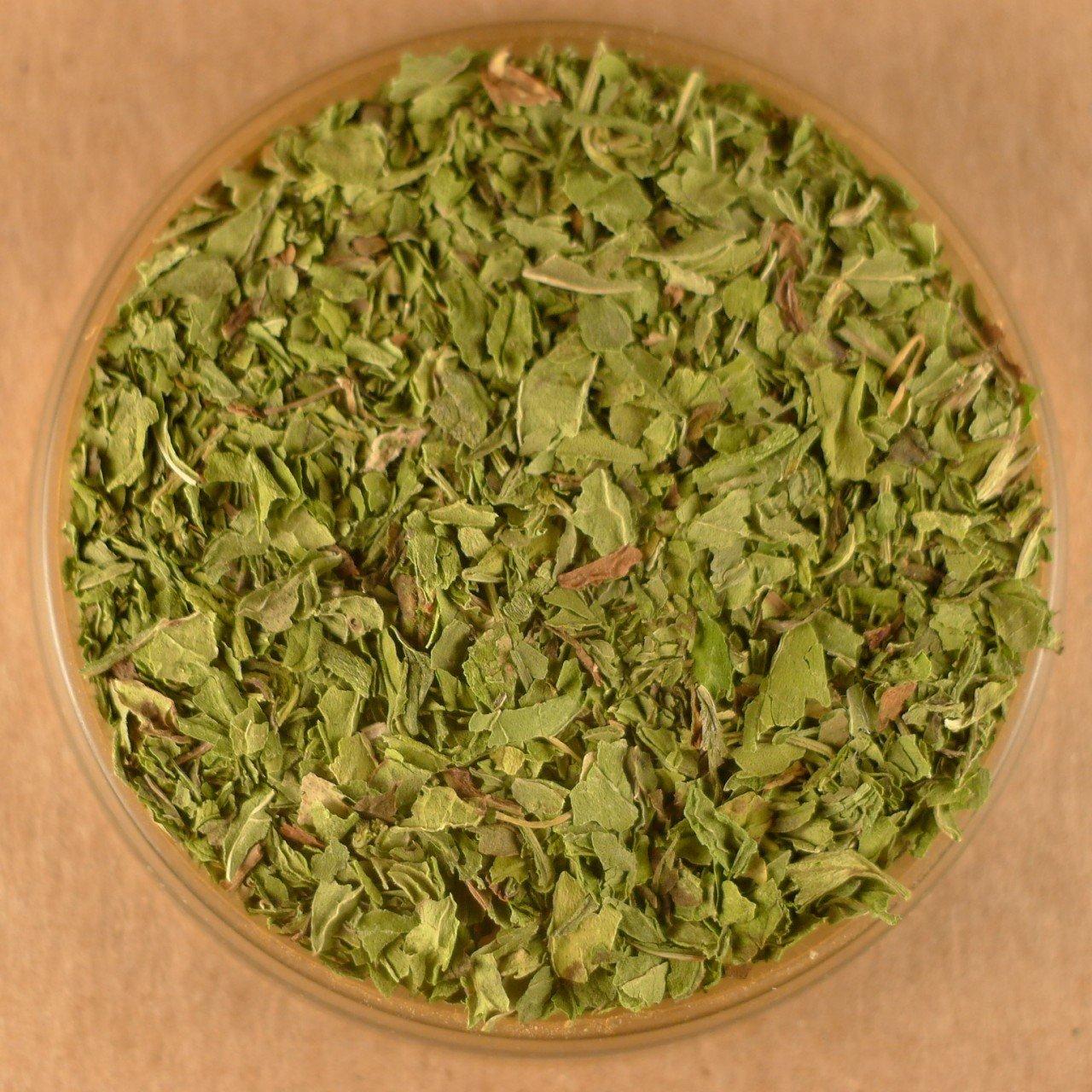 Mint Leaves (16 oz)