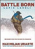 Battle Born: Lapis Lazuli