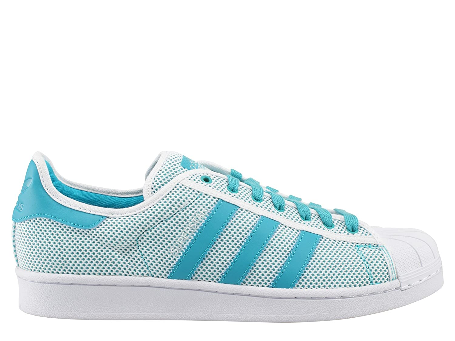 adidas Superstar Adicolor S76503, Turnschuhe  37 1/3 EU