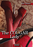 The Cougar Lady