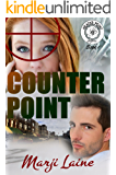 Counter Point (Heath's Point Suspense Book 1)