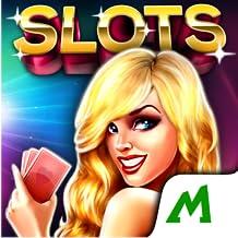 Vegas Slots