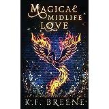 Magical Midlife Love