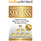 Property Investment Success: A High-Performance Flight Plan to Create Wealth Through Real Estate