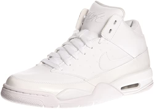 9d7af296ed258 Nike Air Flight Classic - Zapatillas de Baloncesto para Hombre ...