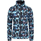 THE NORTH FACE Thermoball Jacket Women colourful 2018 winter jacket
