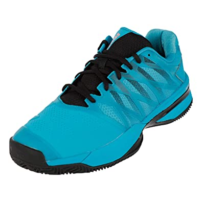 K-Swiss Performance Ultrashot 2 HB, Zapatillas de Tenis para ...