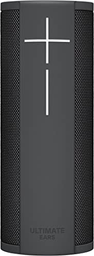 Ultimate Ears MEGABLAST Portable Bluetooth Speaker