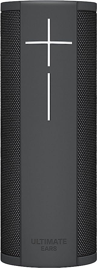 Amazon.com: Ultimate Ears MEGABLAST Altavoz portátil impermeable