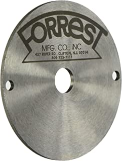 product image for Forrest H4757 434; Saw Stiffener For 7-834; Blade - 5/834; Arbor