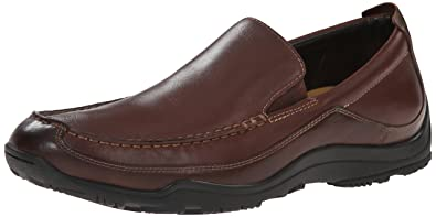 cole haan nike air mens