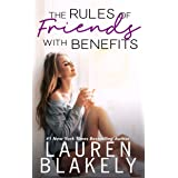 The Rules of Friends with Benefits (Rules of Love)