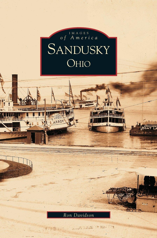 Download Sandusky, Ohio PDF