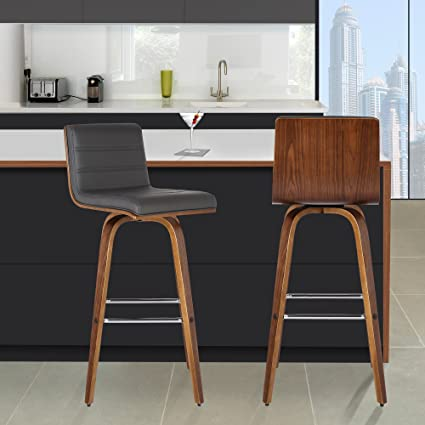 dining transitional product heritage block american chairs chair mia of square design counter set stools back home bar height and