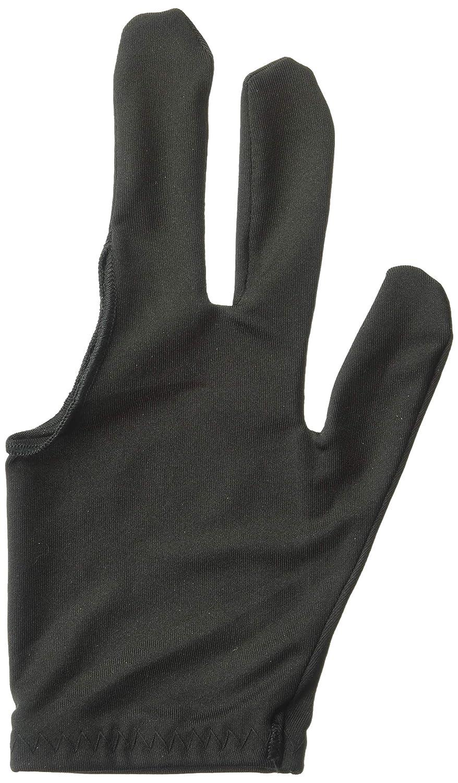 Bridge Hand Billiard/Pool Glove