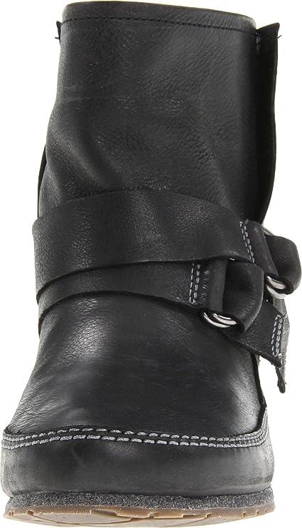 Sorel REEBOK Uni Rucksack Zig, 49 x 30 x 19, Schwarz - Größe: 37.5:  Amazon.de: Schuhe & Handtaschen