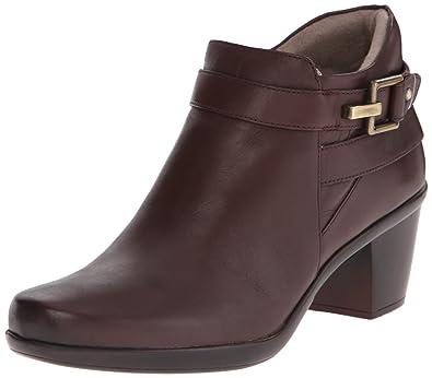 Women's Elenor Boot