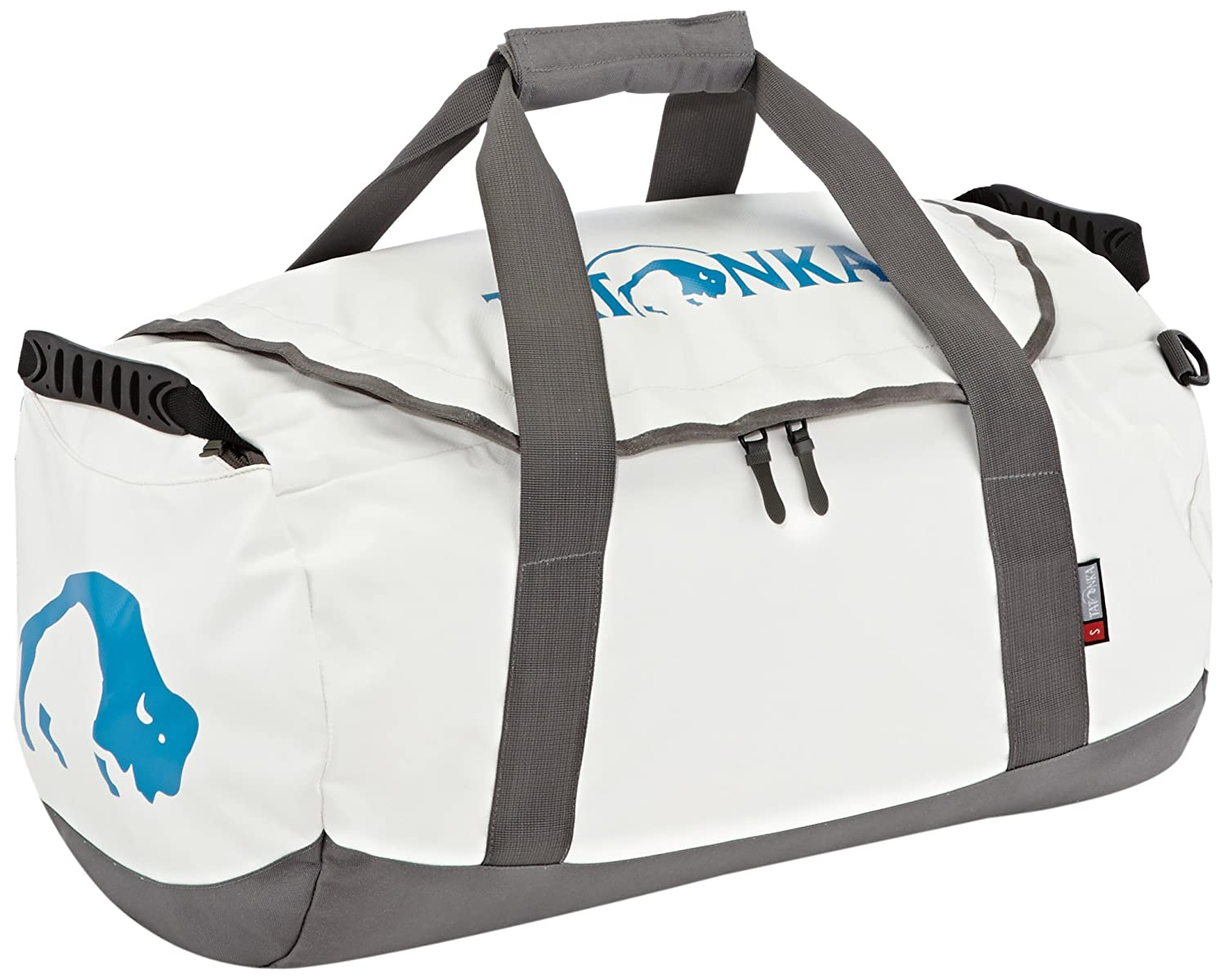 Tatonka Barrel travel bag 45 litre 2e16f888f4eb3