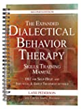 The Expanded Dialectical Behavior Therapy Skills