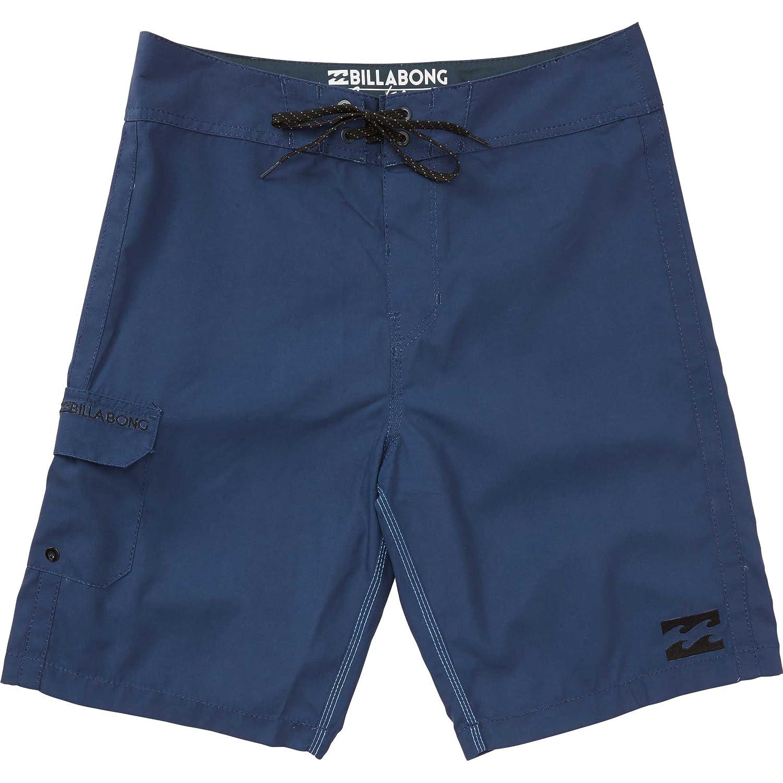 dac0782535 Amazon.com: Billabong Men's All Day Boardshorts: Clothing