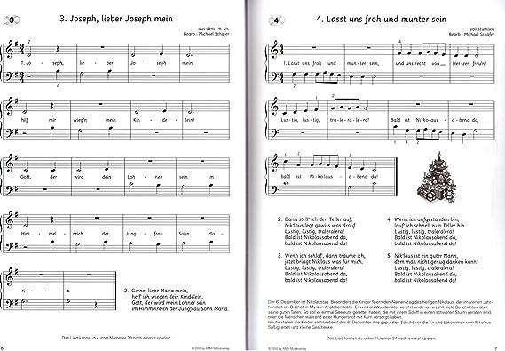 Le grand chansonnier pour Piano avec CD et de Noël coloré Cœur ...