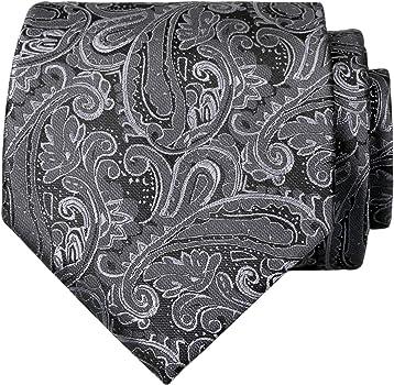 Mouchoirs en Poche Smart 11 X 12 Pouces Mariage Accessoires formelle
