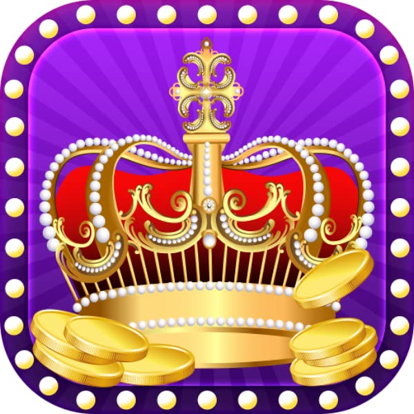 Bonus Slots Spin Win Appstore For Android Amazon Com