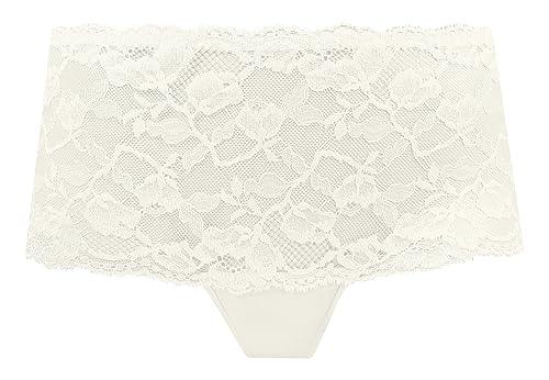 Darjeeling - Shorts - para mujer