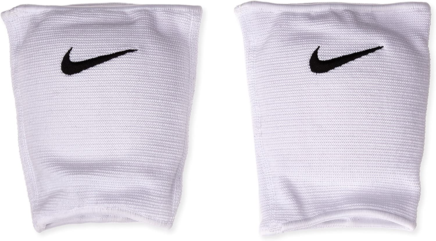Nike Essentials Volleyball Knee Pads Knee Pads Amazon Canada